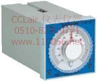 凝露温度控制器    N2WK-2P2(TH) N2WK-2P2(TH)