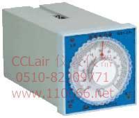 凝露温度控制器    WSK-2P2(TH) WSK-2P2(TH)