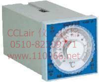 凝露温度控制器    N3WK-2P2(TH) N3WK-2P2(TH)