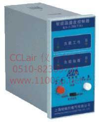 凝露温度控制器     KS-3-2H(TH) KS-3-2H(TH)