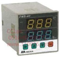 凝露温度控制器    ZWS-42(TH) ZWS-42(TH)