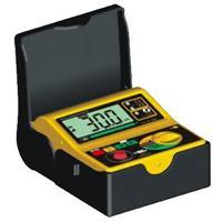 漏电开关测试仪    AR5406 AR5406