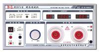 高压耐压测试仪     MS2674 MS2674