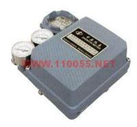 电气转换器      QZD-2000           QZD-2001 QZD-2000           QZD-2001