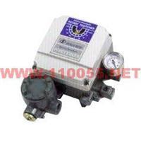 电气阀门定位器(角行程)    YT-1000L        YT-1000R YT-1000L        YT-1000R