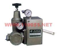 电气阀门定位器    CX-2111       CX-2122         CX-2121 CX-2112          CX-2211            CX-2212