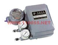 电气阀门定位器    ZPD-2112        ZPD-2113        ZPD-2121 ZPD-2122           ZPD-2123             ZPD-2131