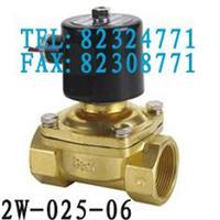 SYJ714-4GD,SYJ714-4GD-02,SYJ714-4LZD,SYJ714-5GD-02,电磁阀 SYJ714-4GD,SYJ714-4GD-02,SYJ714-4LZD,SYJ714-5GD-02