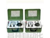 UJ33a,UJ33b,便携直流电位差计 UJ33a,UJ33b,便携直流电位差计