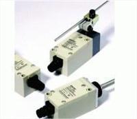 CHL-5200,CHL-5391,小型限动开关 CHL-5200,CHL-5391,小型限动开关