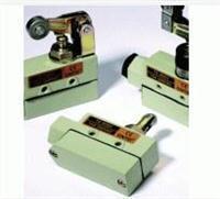 6004,TZ-6104,TZ-6001,TZ-6002,TZ-6101,TZ-6102,TZ-6143,TZ-6106,密封型限动开关 6004,TZ-6104,TZ-6001,TZ-6002,TZ-6101,TZ-6102,TZ-61