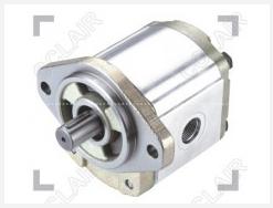 齿轮泵3GB6P144L,3GB6P152L,3GB6P160L,3GB6P170L,3GB6P180L,3GB6P190L,3G,