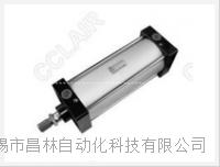 标准气缸ASC-32-25,ASC-40-50,ASC-63-300,ACU-160-1000,ASC-32-100PPV, ASC-32-25,ASC-40-50,ASC-63-300,ACU-160-1000,ASC-32