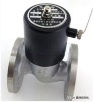 ZQDF-40二通蒸汽不锈钢电磁阀 ZQDF-40