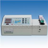 LC-BS3B型智能三元素分析仪 LC-BS3B