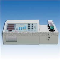 LC-BS3A型智能三元素分析仪 LC-BS3A型