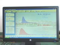 南京联创高频红外全元素分析仪 新型综合多元素分析仪器
