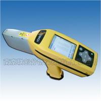 i-CHEQ 5000合金分析仪