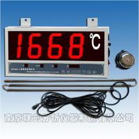 W600C型大屏幕熔炼测温仪 W600C