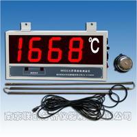 W660型无线式大屏幕熔炼测温仪 W660