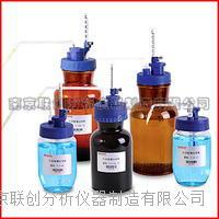 定量加液器,可调加液器,可调玻璃加液器