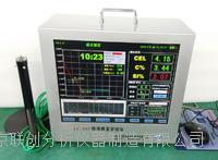 電腦碳矽儀,智能碳矽分析儀
