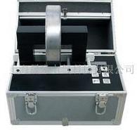 BOX系列便携式轴承加热器 BOX