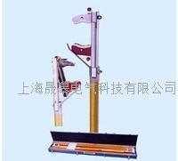 SDY-919型可伸缩高空测试钳 SDY-919