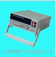 SB2231直流数字电阻测量仪 SB2231