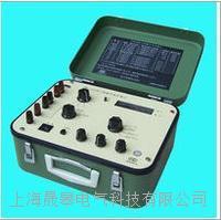 UJ33D-1数显电位差计 UJ33D-1