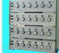 ZX77直流电阻箱 ZX77