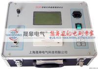 YBL-III交流无间隙氧化锌避雷器带电测试仪 YBL-III