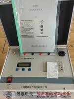 10A感性负载直流电阻测试仪 10A
