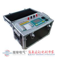 HXZC-H3三通道直流电阻测试仪 HXZC-H3