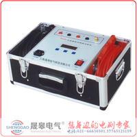 BY3500A感性负载直流电阻测试仪 BY3500A