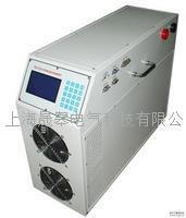 FZY-G全自动蓄电池组负载测试仪 FZY-G