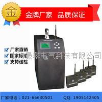 HDGC3982S蓄电池恒流放电负载测试仪 HDGC3982S