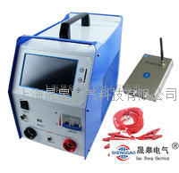 HDGC3986S蓄电池综测仪 HDGC3986S