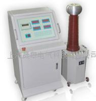 SM2200工频耐压试验仪 SM2200