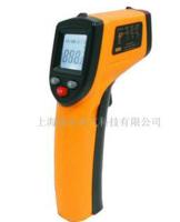 SG320红外测温仪 SG320