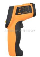 SG700红外测温仪 SG700