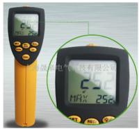 TM920高温多功能红外测温仪 TM920