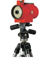ET300远距离红外测温仪 ET300