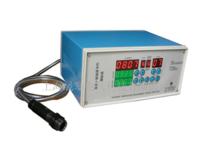 ETXZ-FB系列光纤在线式红外测温仪 ETXZ-FB