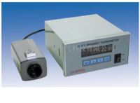 ETZX-1200在线式红外测温仪 ETZX-1200