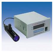 ZX-50在线式红外测温仪 ZX-50