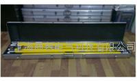 HF-099型多功能高空接线钳 HF-099