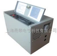 HDWG-IIISF6气体定量检漏仪(高精度) HDWG-III