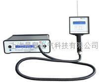 HDWG-502高精度SF6气体定量检漏仪 HDWG-502