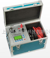 JYL(200A)回路电阻测试仪 JYL(200A)回路电阻测试仪